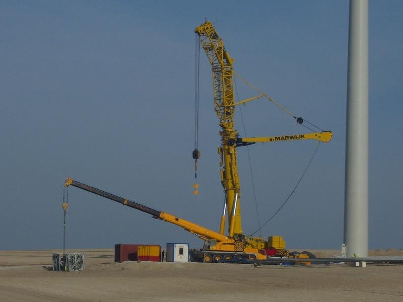 Chantier éolien à Coole (51) Ss109865.jpg