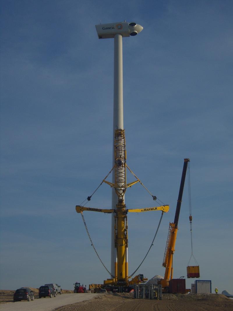 Chantier éolien à Coole (51) Ss109870.jpg