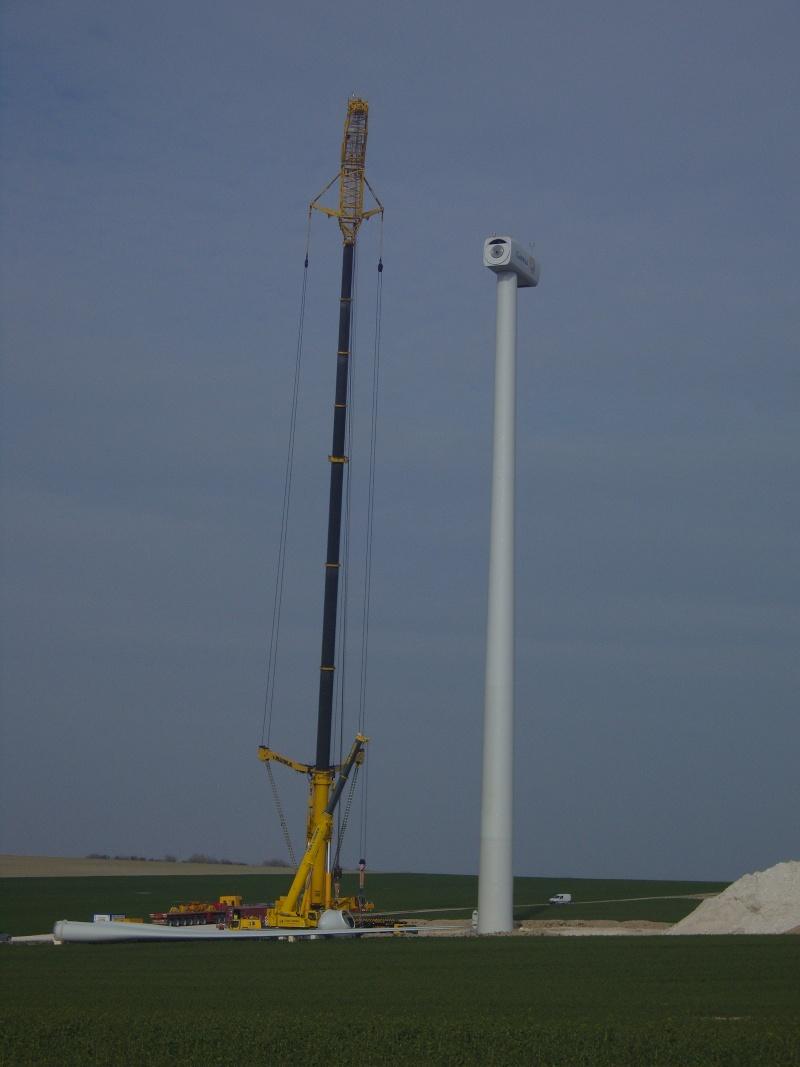 Chantier éolien à Coole (51) Ss109924.jpg