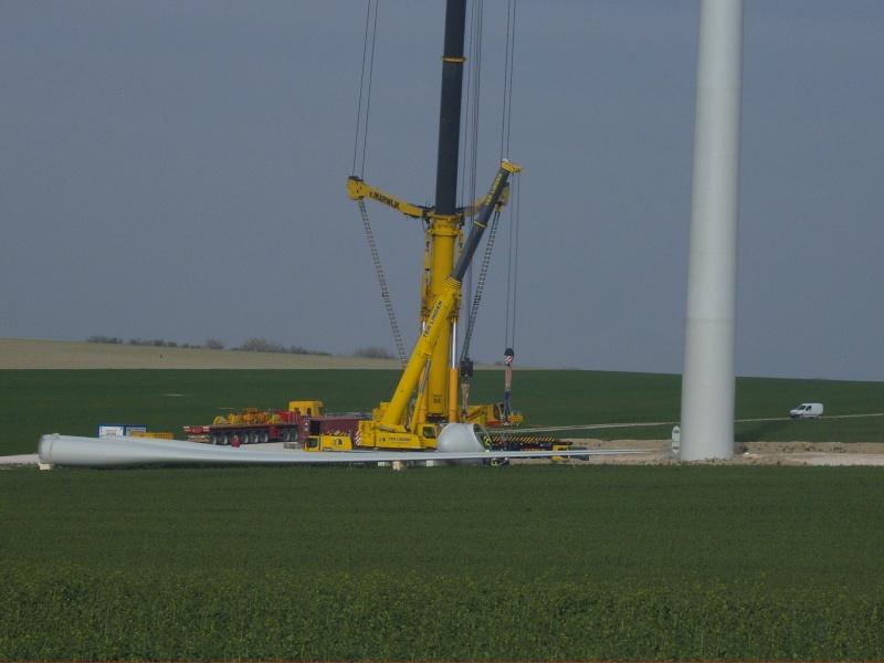 Chantier éolien à Coole (51) Ss109925.jpg