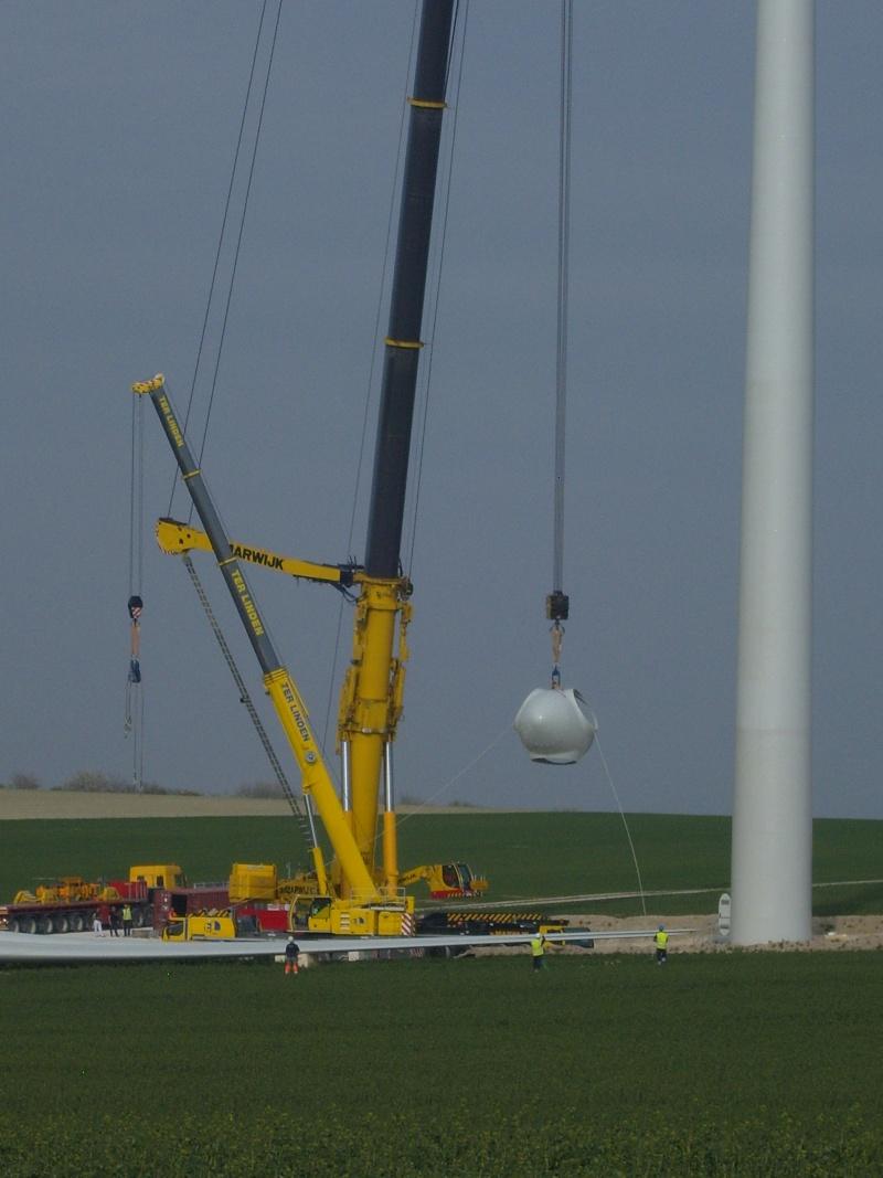 Chantier éolien à Coole (51) Ss109926.jpg