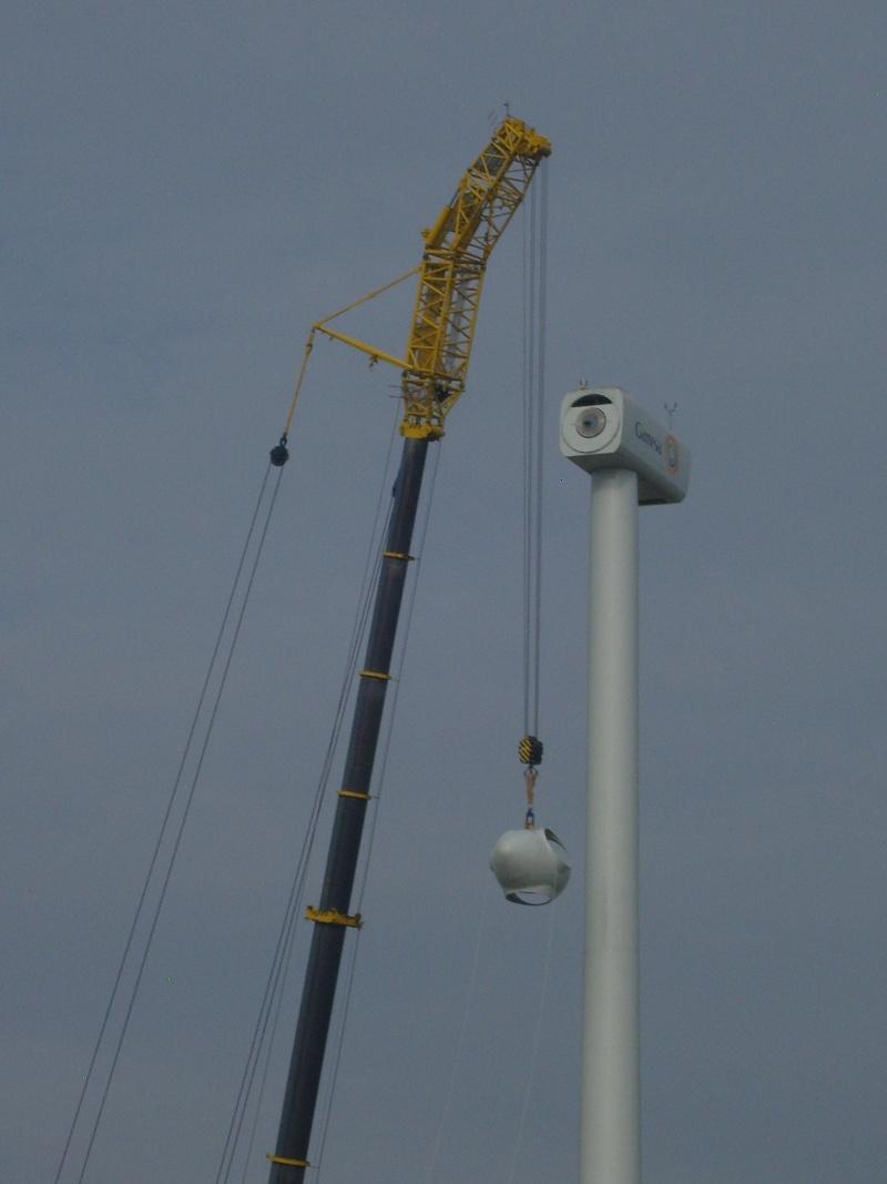 Chantier éolien à Coole (51) Ss109927.jpg