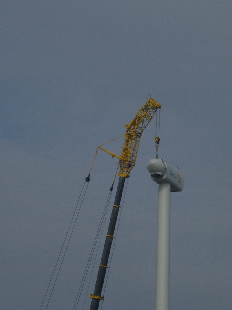 Chantier éolien à Coole (51) Ss109928.jpg