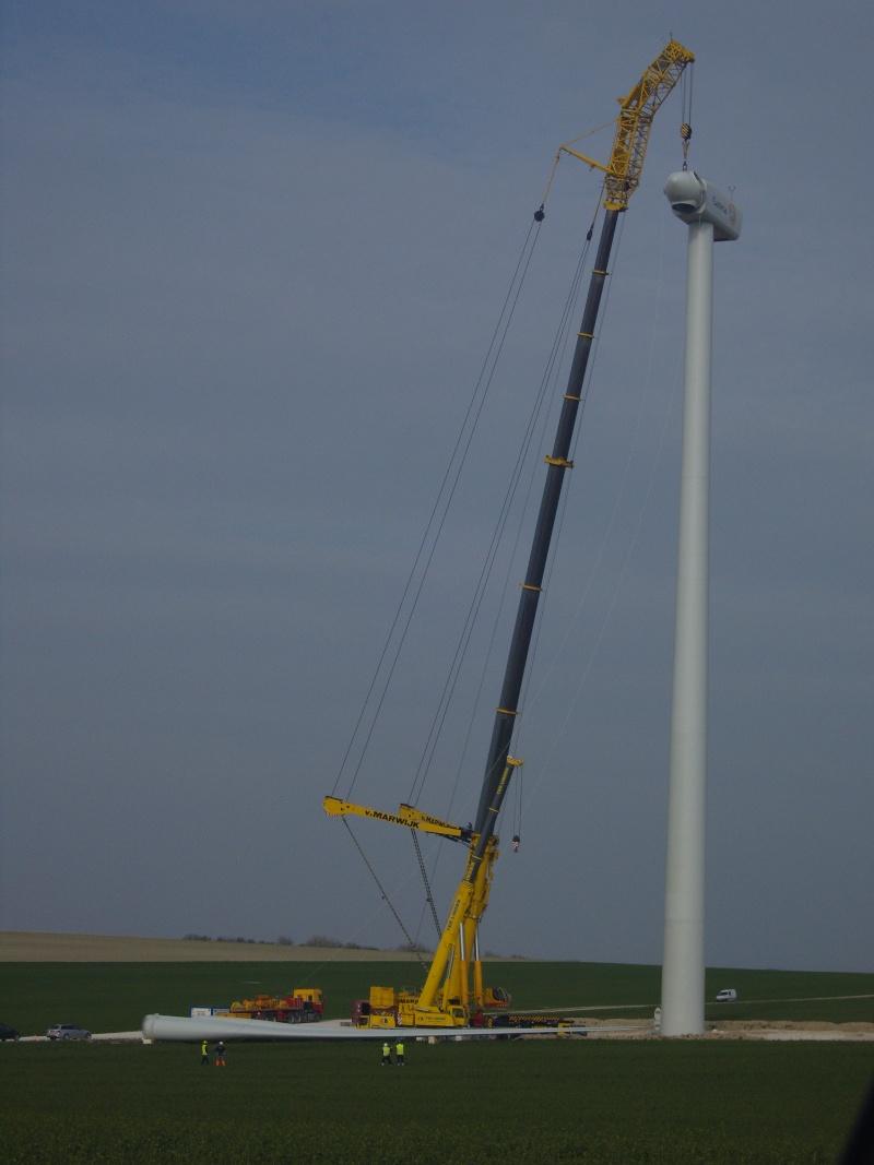 Chantier éolien à Coole (51) Ss109929.jpg