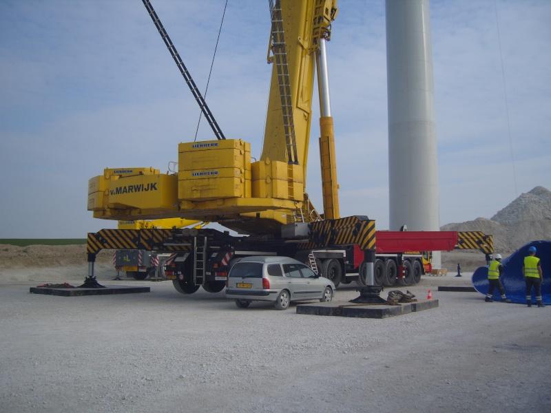 Chantier éolien à Coole (51) Ss109930.jpg