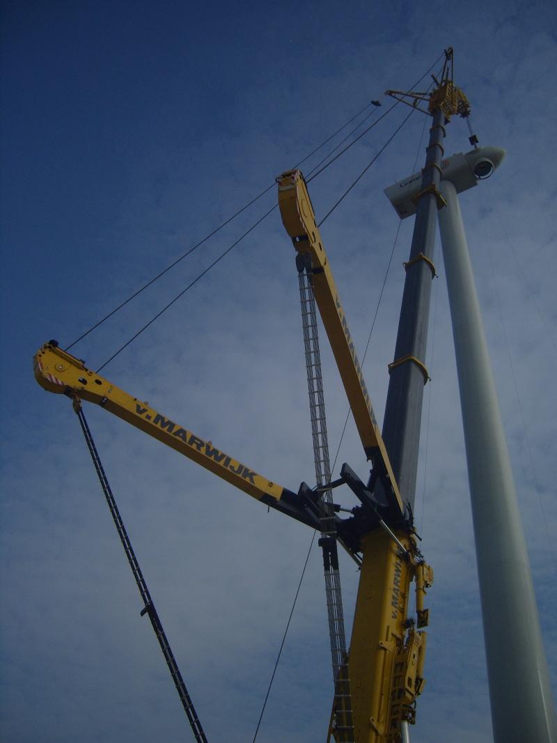 Chantier éolien à Coole (51) Ss109931.jpg