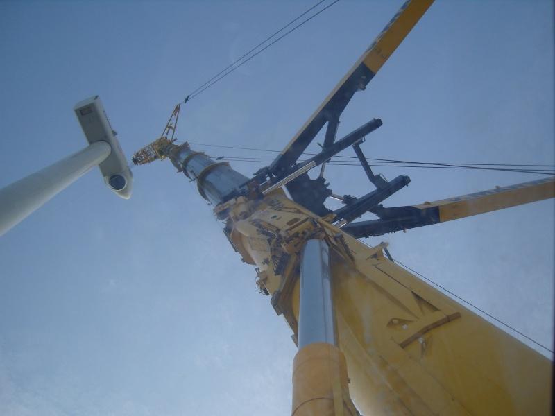 Chantier éolien à Coole (51) Ss109935.jpg