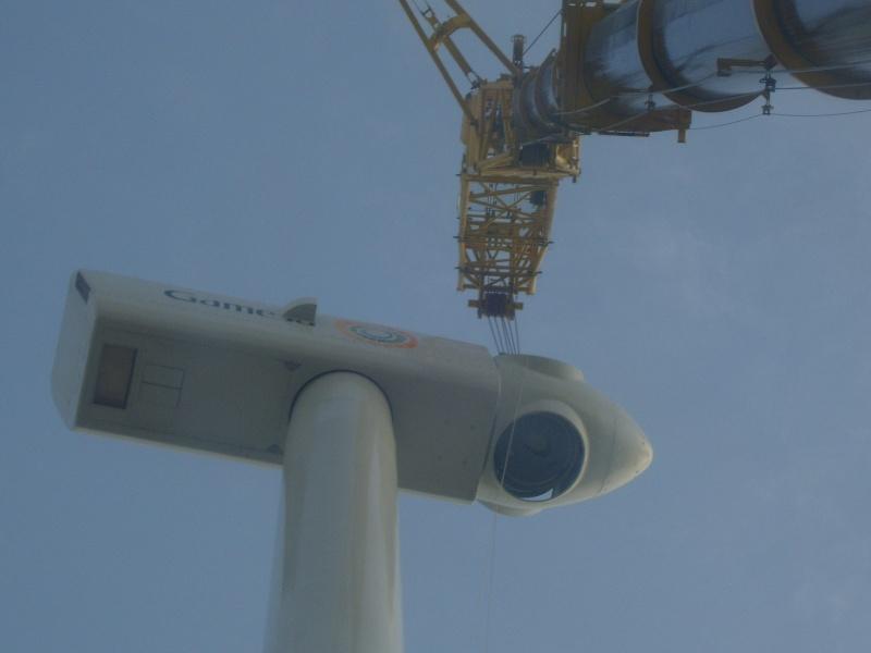 Chantier éolien à Coole (51) Ss109936.jpg