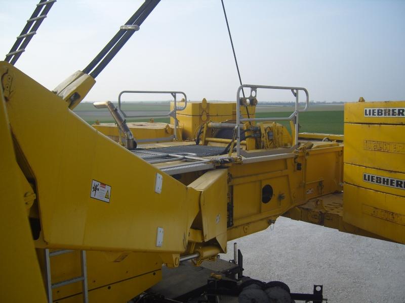 Chantier éolien à Coole (51) Ss109943.jpg