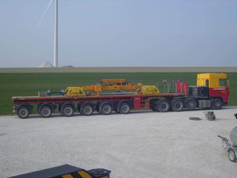 Chantier éolien à Coole (51) Ss109945.jpg