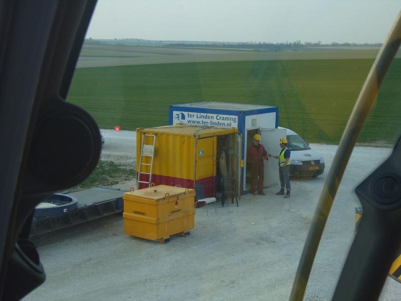Chantier éolien à Coole (51) Ss109949.jpg