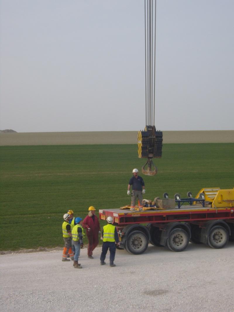 Chantier éolien à Coole (51) Ss109953.jpg