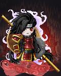 Madara-Trưởng Tộc