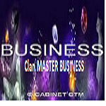 Staff MASTER BUSINESS