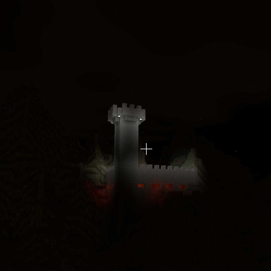 castle10.png