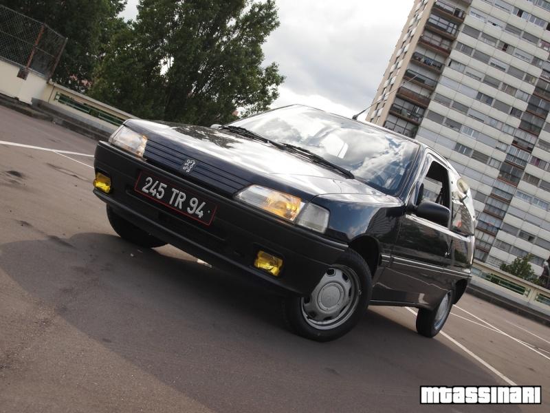 mta40912