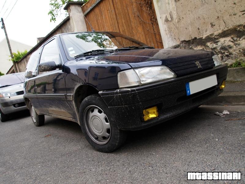 mta50310