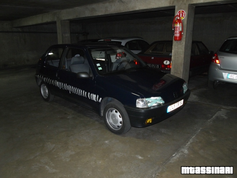 mta99111