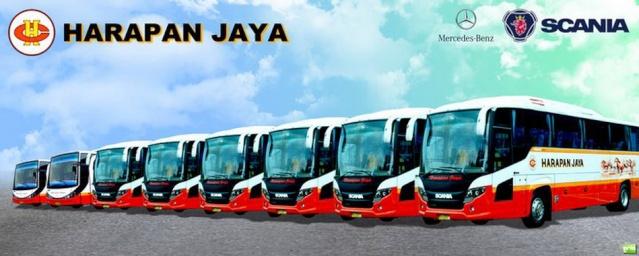 HarjayMania