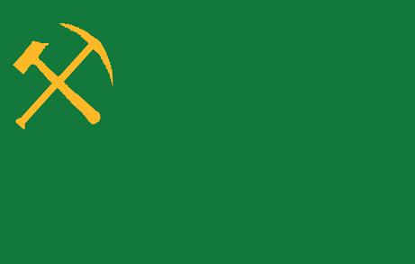Dublin Soviet Socialist Republic