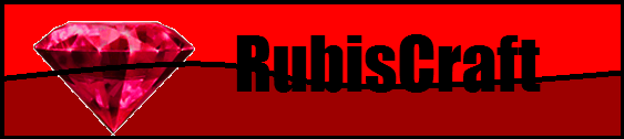 Rubis Craft