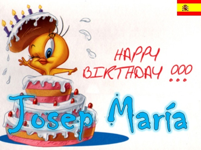 Fotos de feliz cumpleaños Mari - Imagui