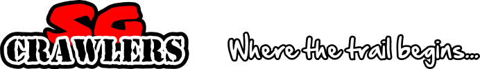 SG Crawlers Forum