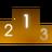 http://i48.servimg.com/u/f48/16/78/29/17/games-10.png