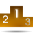 CLASIFICACION LIGA ZAMORIFE 2016