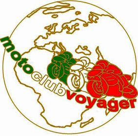 MOTOCLUBVOYAGER