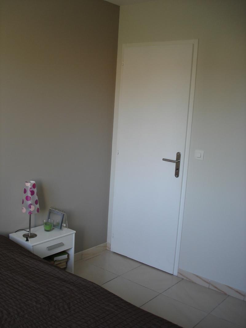 Besoin aide pour decorer une chambre taupe et lin svp for Chambre beige et taupe