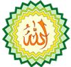 http://i48.servimg.com/u/f48/16/88/04/86/alllah10.png