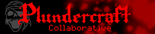 Plundercraft Collaborative Forum