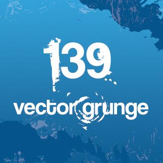 139_gr10.jpg