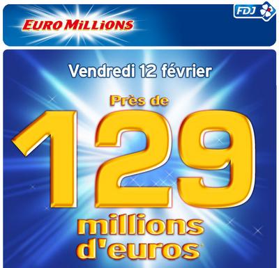 euromi10.png