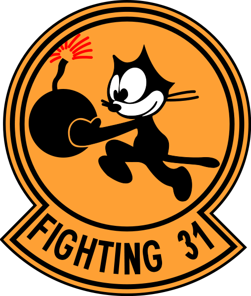 vf-3110.png