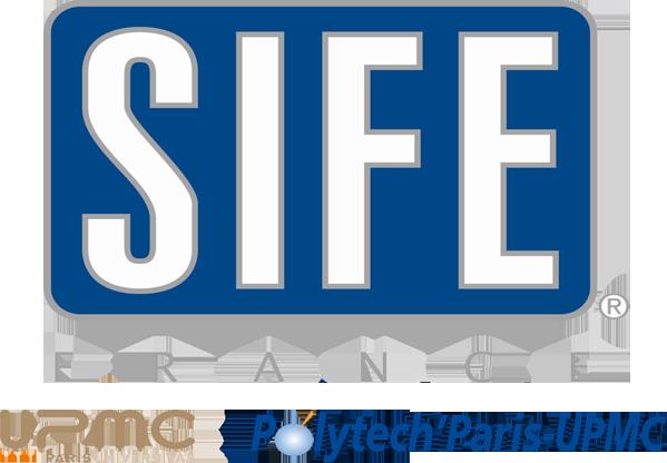 SIFE - Polytech'Paris UPMC
