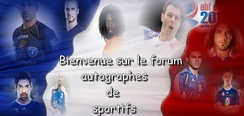 autographes-de-sportifs