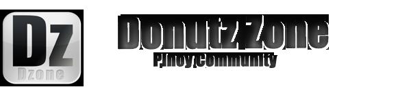Donutz Zone