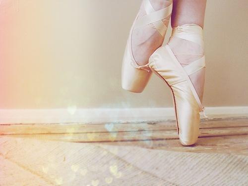 Fond D Écran Danse Classique danse classique page 2