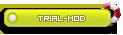 Trial Moderator