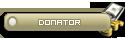 Donator