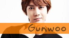 Lee Gunwoo