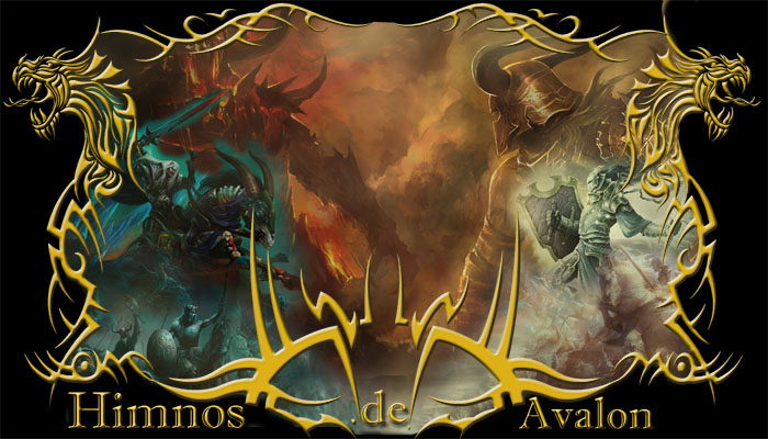 Servidor de rol para Neverwinter Nights