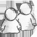 هذا القسم للنقاشات الجادة في كل الأمور و أيضاً مكان للترويج لمسابقات الأعضاء و العروض و لتبادل التسجيل و الإشراف ...