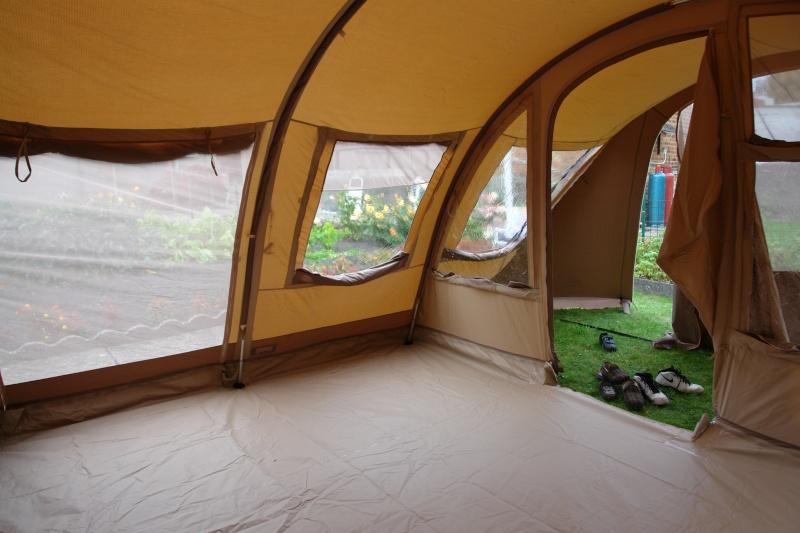 choix de ma premi re tente familiale. Black Bedroom Furniture Sets. Home Design Ideas