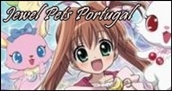 http://jewel-pets-tinkle-rp.ativoforum.com/