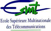 section informatique de l'ESMT