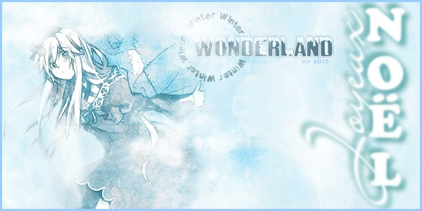 Sadistic Wonderland