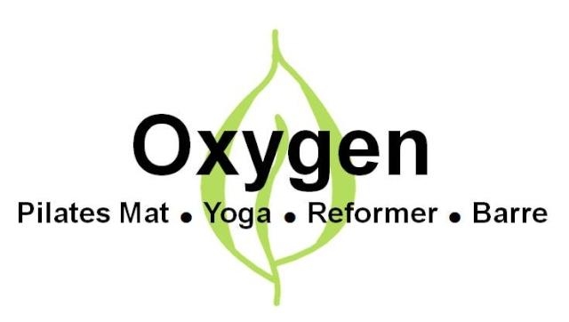 Team Oxygen